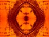 Golden Mandala by kjh000, photography->manipulation gallery