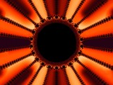 Ecliptic Sunrise by _whitewidow_, Abstract->Fractal gallery