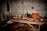 As it was . . by LynEve, photography->still life gallery