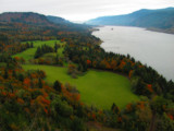 View from Cape Horn by busybottle, photography->landscape gallery