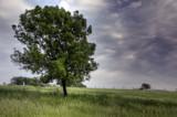 cds 68 by ferit, Photography->Landscape gallery