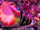 Giant Jewel Ant'World by vamoura, abstract->fractal gallery