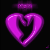 Mother's Day - 2011 by Jhihmoac, illustrations->digital gallery