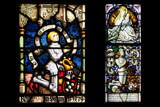 Stained glass windows by Paul_Gerritsen, Photography->Sculpture gallery