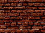 Brick Wall by rvdb, photography->textures gallery