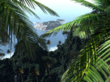Island Dreams by DigitalFX, Computer->Landscape gallery