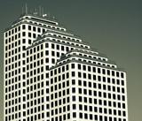 Many Windows by LakeMichigan, photography->manipulation gallery