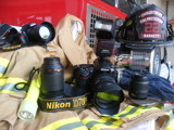 New addition to the Tools of my Trades (D700 & Sigma 24- by tebfire77, photography->city gallery