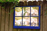 Windows Contest Entry by Fifthbeatle, photography->architecture gallery
