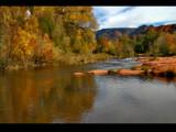 oak creek by jeenie11, Photography->Landscape gallery