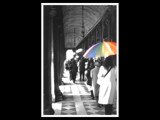its bad luck to put an umbrella up inside you know..... by gse1978, photography->people gallery