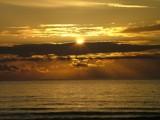 beautiful sunset by bazerkero1, photography->sunset/rise gallery
