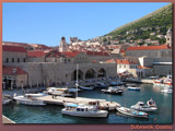 Dubrovnik #14 by boremachine, Photography->City gallery