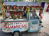 Gelati Napoletani by Paul_Gerritsen, Photography->Food/Drink gallery