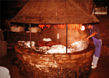 The Salt Lick by photoeye68, photography->food/drink gallery