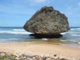 Rocks#13 by likitysplitss, Photography->Shorelines gallery