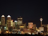 City of Calgary 2 by MiLo_Anderson, Photography->City gallery