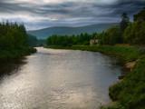 Royal Deeside by LANJOCKEY, photography->landscape gallery