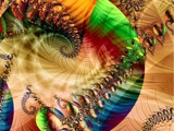 Planetary Insight by vamoura, Abstract->Fractal gallery