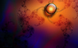 Fractals and Gradients by nmsmith, Abstract->Fractal gallery
