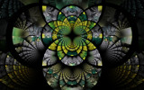 Entranced by purmusic, abstract->fractal gallery