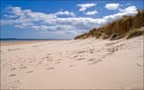 The Beach by slybri, Photography->Shorelines gallery