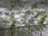 Reflections by utshoo, Photography->Bridges gallery