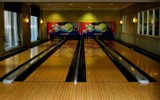 Bowling After Hours by mesmerized, photography->general gallery