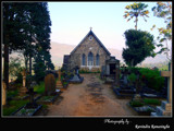Old Church... by Ravindra077, Photography->Places of worship gallery