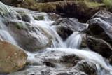 Waterfalls by lindala, Photography->Waterfalls gallery