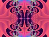 Balance by pakalou94, Abstract->Fractal gallery