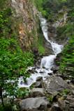 Long And Skinny by bingwa, photography->waterfalls gallery