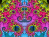strange beings by sharsimagination, abstract->fractal gallery