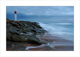 Signals by dmk, Photography->Lighthouses gallery