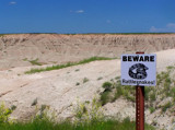 Badlands by kidder, Photography->Landscape gallery