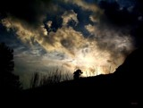 Prelude To A Dream by neez, Photography->Skies gallery