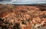 Bryce revisited by Paul_Gerritsen, photography->landscape gallery