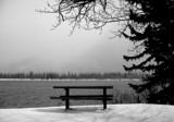 Not Quite Picnic Season by Andfre, Photography->Landscape gallery