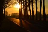 SunRise by twinkel, photography->landscape gallery