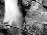Tenacity by stuffnstuff, Photography->Waterfalls gallery
