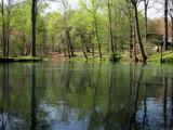 Maramec Spring Park VIII by Hottrockin, Photography->Water gallery