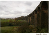 Hewenden Viaduct............. by fogz, Photography->Architecture gallery