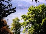 Well Hidden by koca, photography->landscape gallery