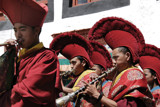 Hemis festival by ppigeon, Photography->People gallery