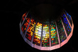 Let There Be Light  #2 by braces, Photography->Places of worship gallery