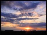 farewell by ekowalska, Photography->Skies gallery
