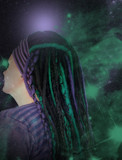 Sonisphere Dreads by Shewolfe, photography->people gallery