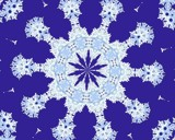 snowflakes by thebitchyboss, Abstract->Fractal gallery