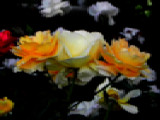Through A Glass Darkly by Lightpainter, photography->manipulation gallery