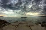 Salt Lake by lnoyes, photography->shorelines gallery